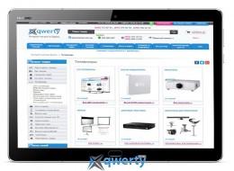 Huawei MediaTab M3 lite 10 (BAH-L09) (53018965)