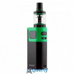 SMOK G80 Kit Black/Green (SMOKG80BG)
