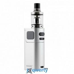 SMOK G80 Kit Silver (SMOKG80S)