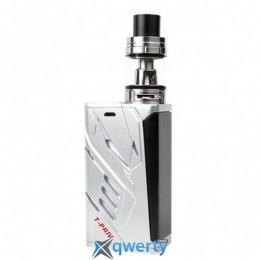 Smok T-PRIV KIT 220W Kit Silver (SMTPRIVKS)