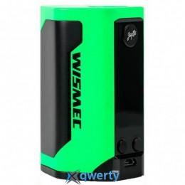 Wismec Reuleaux RX Gen3 MOD Green (WISRXG3G)