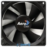 Aerocool Dark Force 90 мм Black