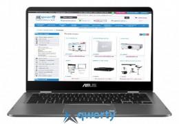 Asus ZenBook Flip 14 UX461UN (UX461UN-E1005T) Slate Gray
