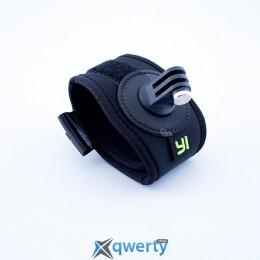 YI Hand Mount (Wrist Strap) fot Action Camera (YI-88115) купить в Одессе