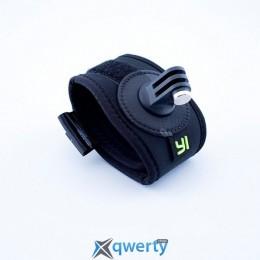 YI Hand Mount (Wrist Strap) fot Action Camera (YI-88115)