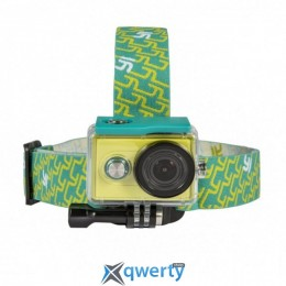 YI Head Mount for Action Camera (YI-88103) купить в Одессе