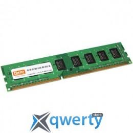 COPELION DDR3-1600 8GB PC-12800 (8GG5128D16)