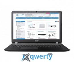 Acer Extensa 2540(NX.EFHEP.015)4GB/500GB/10Pro