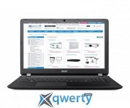 Acer Extensa 2540(NX.EFHEP.015)8GB/120SSD/Win10X