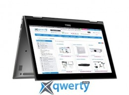 DELL INSPIRON 13 5000 SERIES (5379) (256SSD)