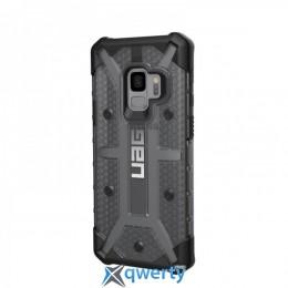 Urban Armor Gear Galaxy S9 Plasma Ash (GLXS9-L-AS)