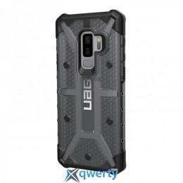 Urban Armor Gear Galaxy S9+ Plasma Ash (GLXS9PLS-L-AS)