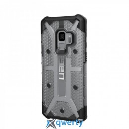 Urban Armor Gear Galaxy S9 Plasma Ice (GLXS9-L-IC)