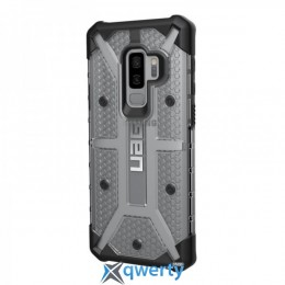 Urban Armor Gear Galaxy S9+ Plasma Ice  (GLXS9PLS-L-IC) купить в Одессе