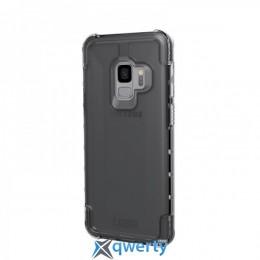 Urban Armor Gear Galaxy S9 Plyo Ash (GLXS9-Y-AS)