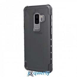 Urban Armor Gear Galaxy S9+ Plyo Ash (GLXS9PLS-Y-AS)