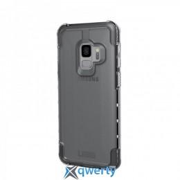 Urban Armor Gear Galaxy S9 Plyo Ice (GLXS9-Y-IC)