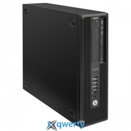 HP Z240 SFF (1WV00EA)