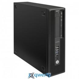 HP Z240 SFF (Y3Y31EA)