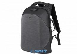 Рюкзак для ноутбука 2E-BPK63148BK 16 чёрный купить в Одессе