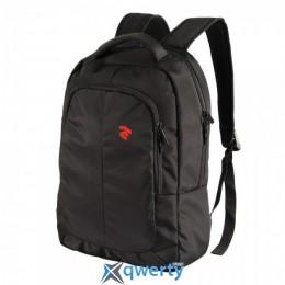 Рюкзак для ноутбука 2E-BPN116BK 16 чёрный купить в Одессе