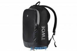 Рюкзак для ноутбука 2E-BPN216BK 16 чёрный