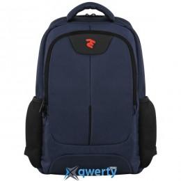 Рюкзак для ноутбука 2E-BPN316BU 16 синий