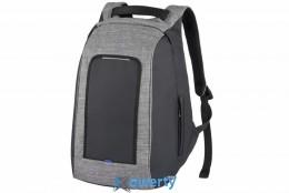 Рюкзак для ноутбука 2E-BPN63145GR 16 серый