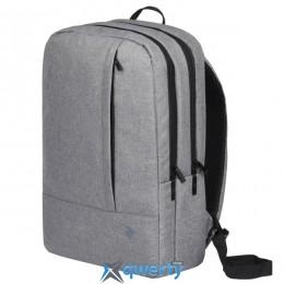 Рюкзак для ноутбука 2E-BPN8516GR 16 серый