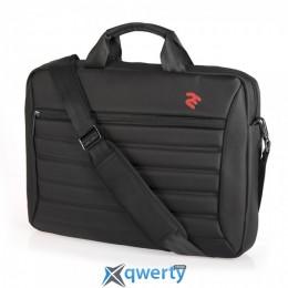 Сумка для ноутбука 2E-CBN416BK 16 чёрная