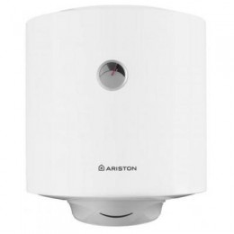 Ariston ABS PRO R 50 V (3700162)