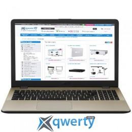 Asus VivoBook 15 X542UQ (X542UQ-DM034) (90NB0FD3-M00410) Gold