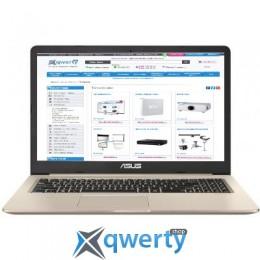 Asus VivoBook Pro 15 N580VN (N580VN-FI149T)(90NB0G71-M01760) Gold Metal