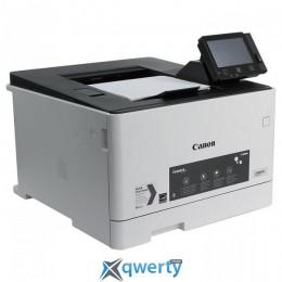 Canon i-SENSYS LBP654CX (1476C001) Wifi