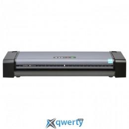 Contex SD One+ (5300D013007)