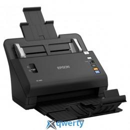 Epson Workforce DS-860 (B11B222401)