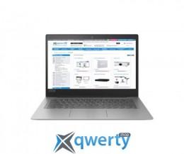 Lenovo Ideapad 120s-14(81A500CKPB)4GB/128SSD/Win10X/Grey