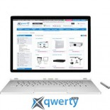 Microsoft Surface Book 2(FUX-00022)16GB/512GB/W10P