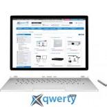 Microsoft Surface Book 2(FVH-00030)16GB/1TB/W10P