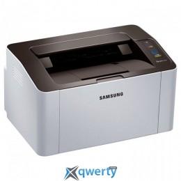 Samsung SL-M2020 (SS271B)