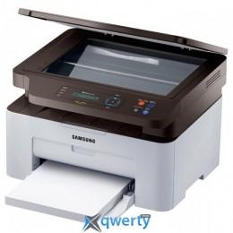 Samsung SL-M2070 (SS293B)