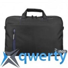 Сумка для ноутбука 2E-CBN413BK 13.3 чёрная