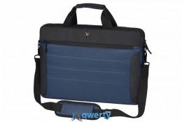 Сумка для ноутбука 2E-CBN816BU 16 синяя