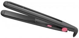 Remington S1A100