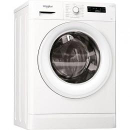 Whirlpool FWSF61252W EU