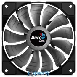 Aerocool P7- F12 RGB