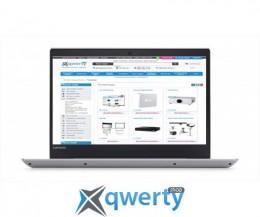 Lenovo Ideapad 520s-14(80X200KSPB)4GB/1TB/Win10X/Grey