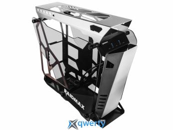 RAIDMAX XO8