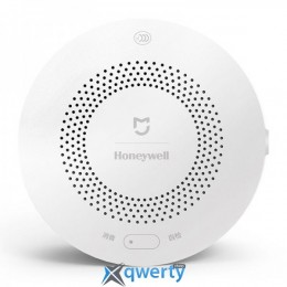 XIAOMI Mi Honeywell Gas Alarm (YTC4019RT)