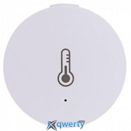 XIAOMI Mi Smart Temperature & Humidity Sensor (YTC4007CN/YTC4018CN)